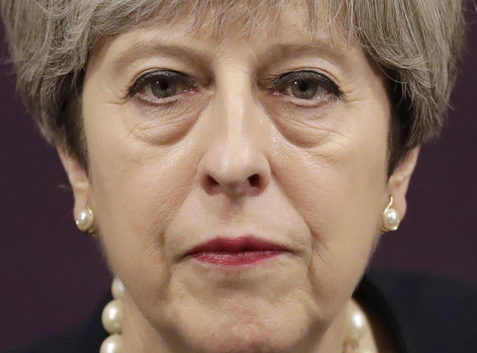 The PM has been urged to provide clarity on Brexit by the Russell Group