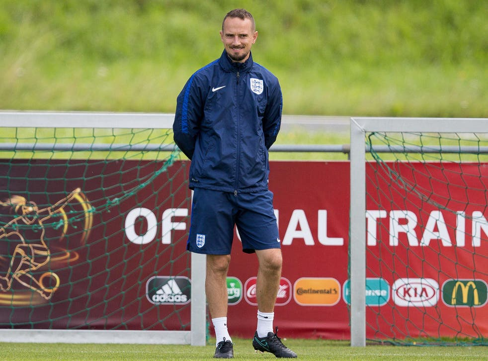 England head coach Mark Sampson believes his team can go on to achieve great things, starting with the Euros