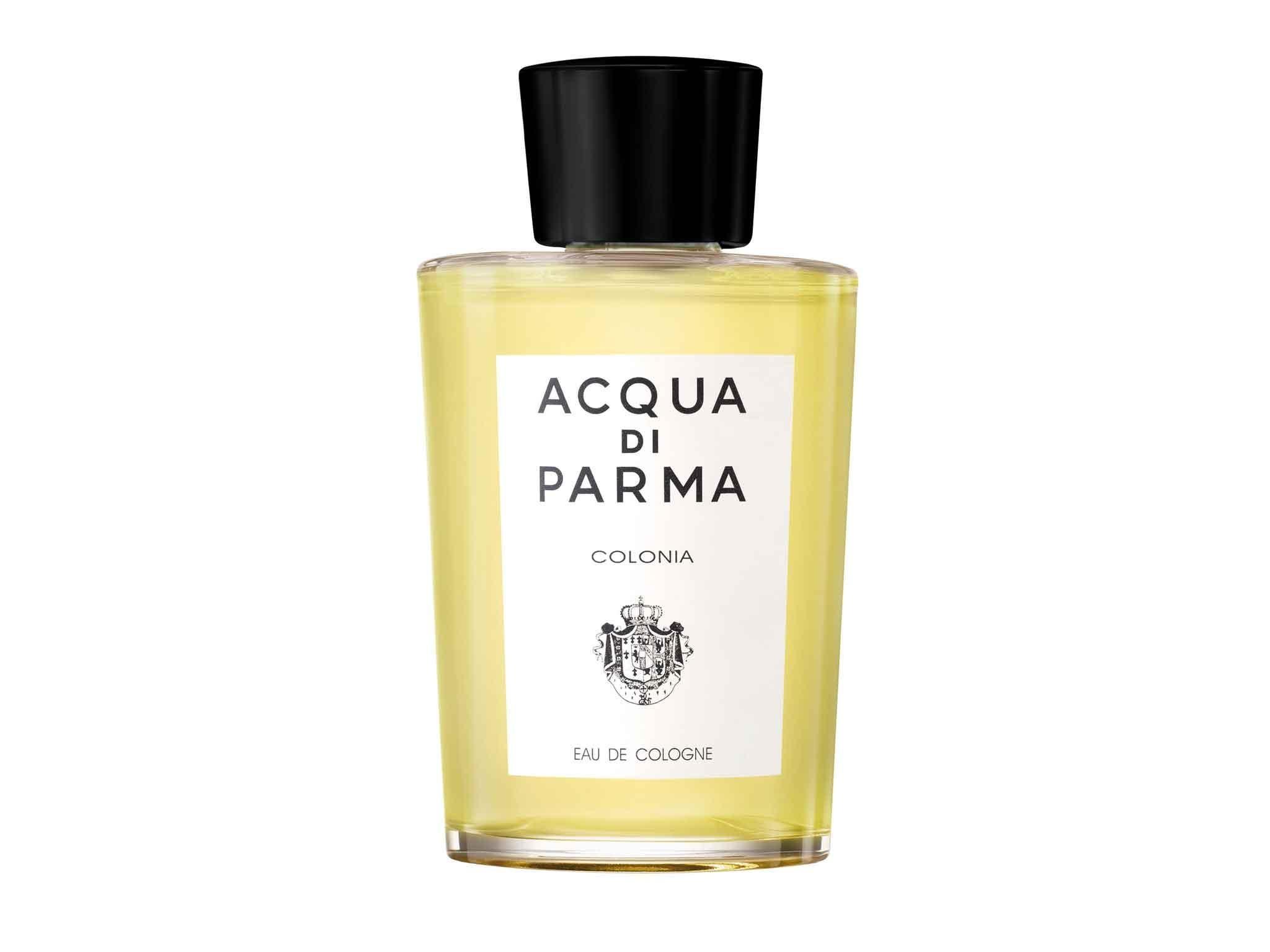 13 Best Fragrances For Men The Independent