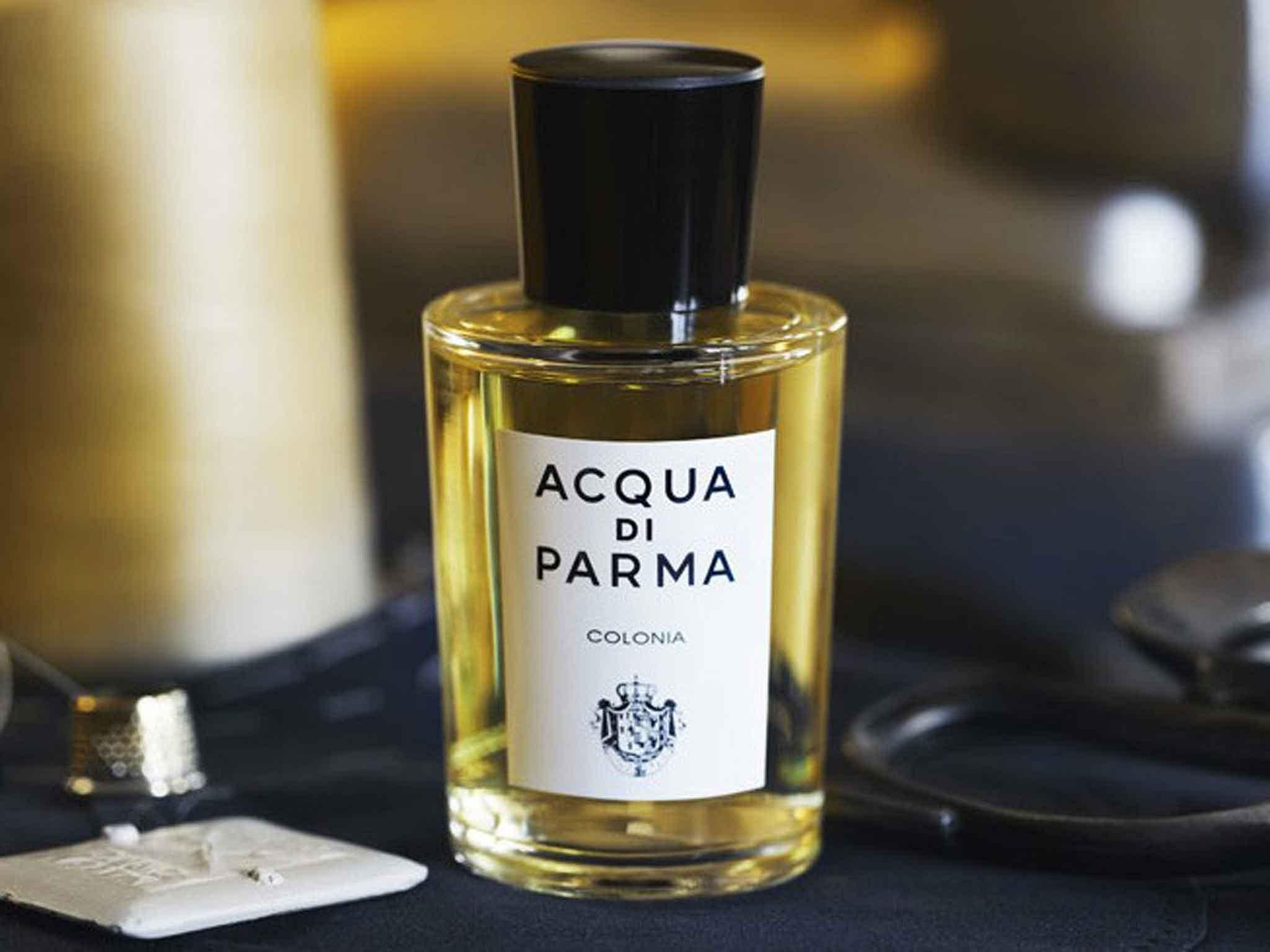 13 Best Fragrances For Men The Independent