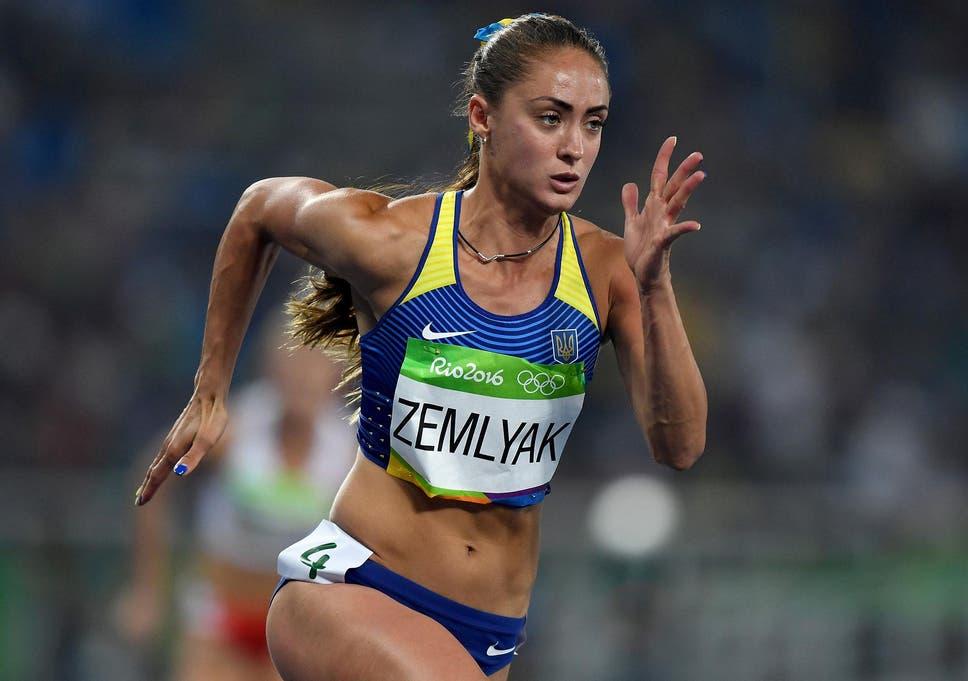 Athletes drugs and sex greek