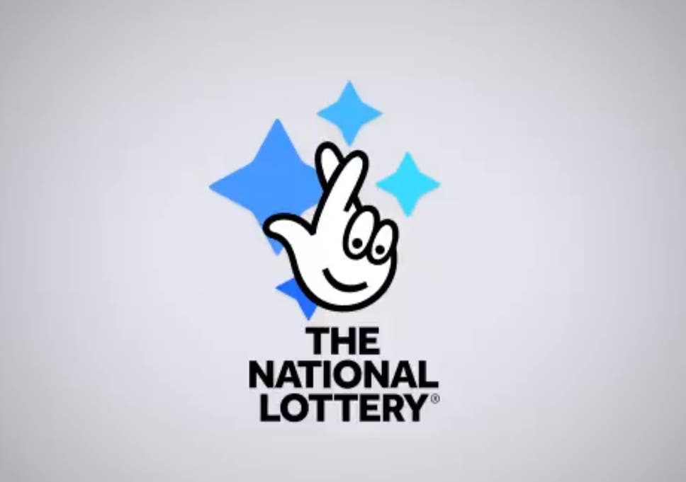 Lotto unclaimed prizes