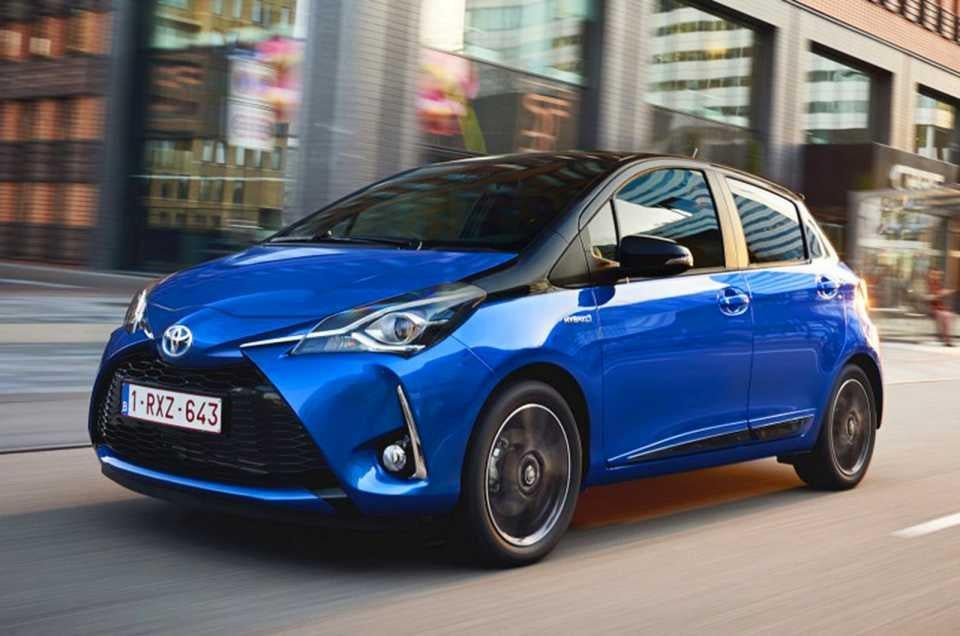 10 of the best hybrid cars you can buy today | The Independent
