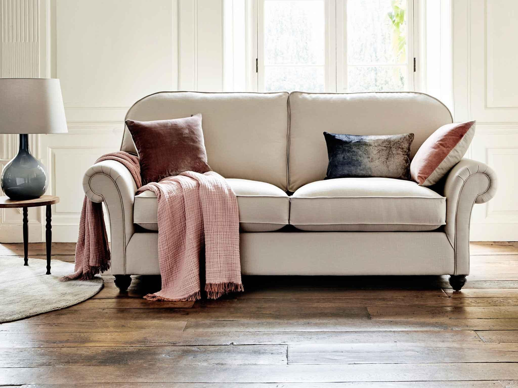 10 best 2 seater sofas