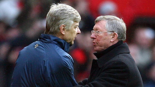 To celebrate 25 years of the Premier League, our chief football writer Miguel Delaney runs through his 25 best managers.