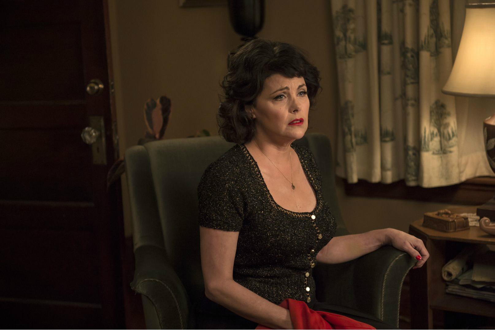 free online personals in twin peaks Because some very unsettling news is emerging on a topic i've been following quite intently in my free time  misuse online personals  twin peaks' and pearl.