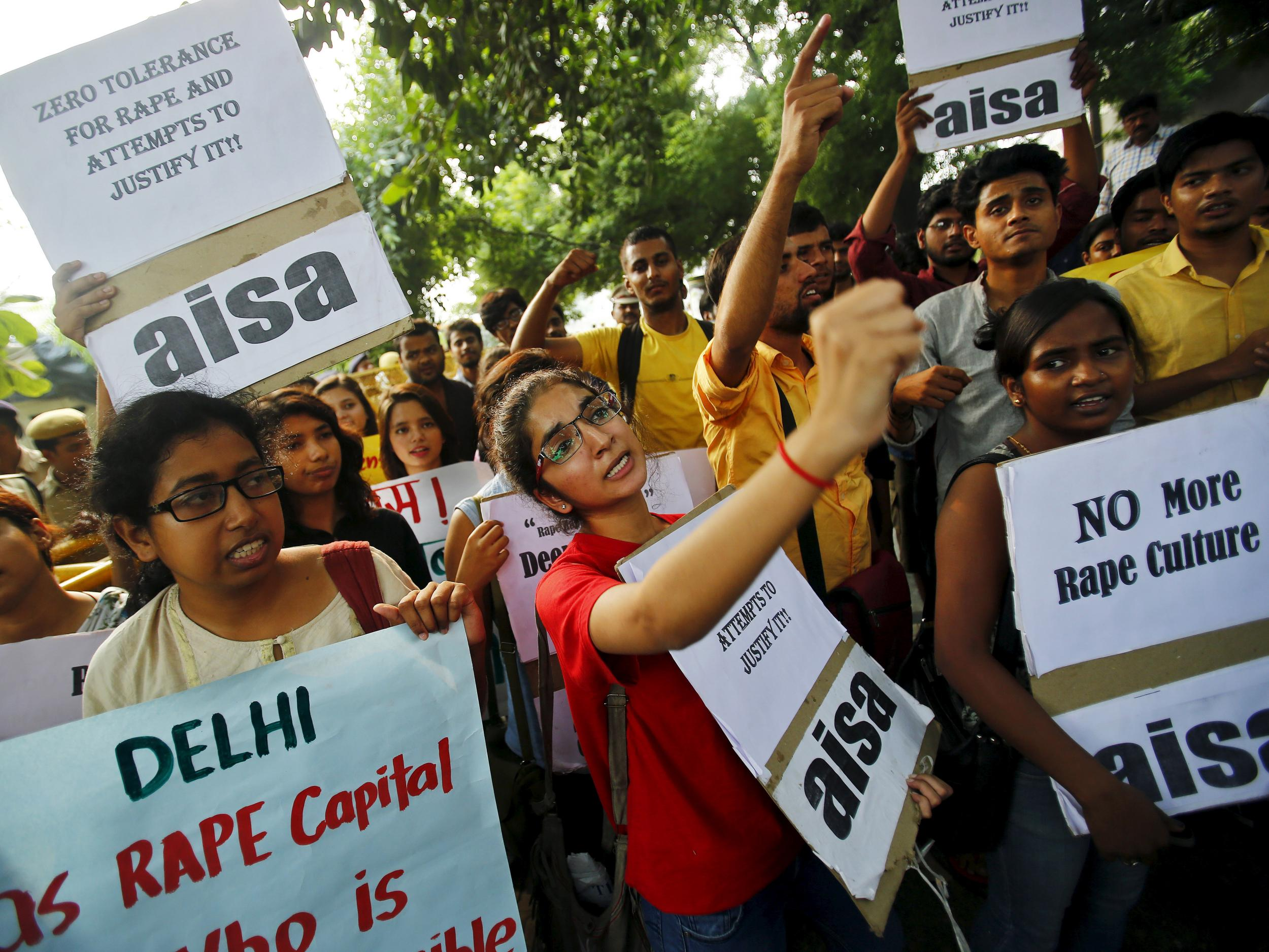 "spousal rape essay Insights mindmaps: ""criminalisation of marital rape"" and ""sardar sarovar dam  project"" by insightsias september 20, 2017."