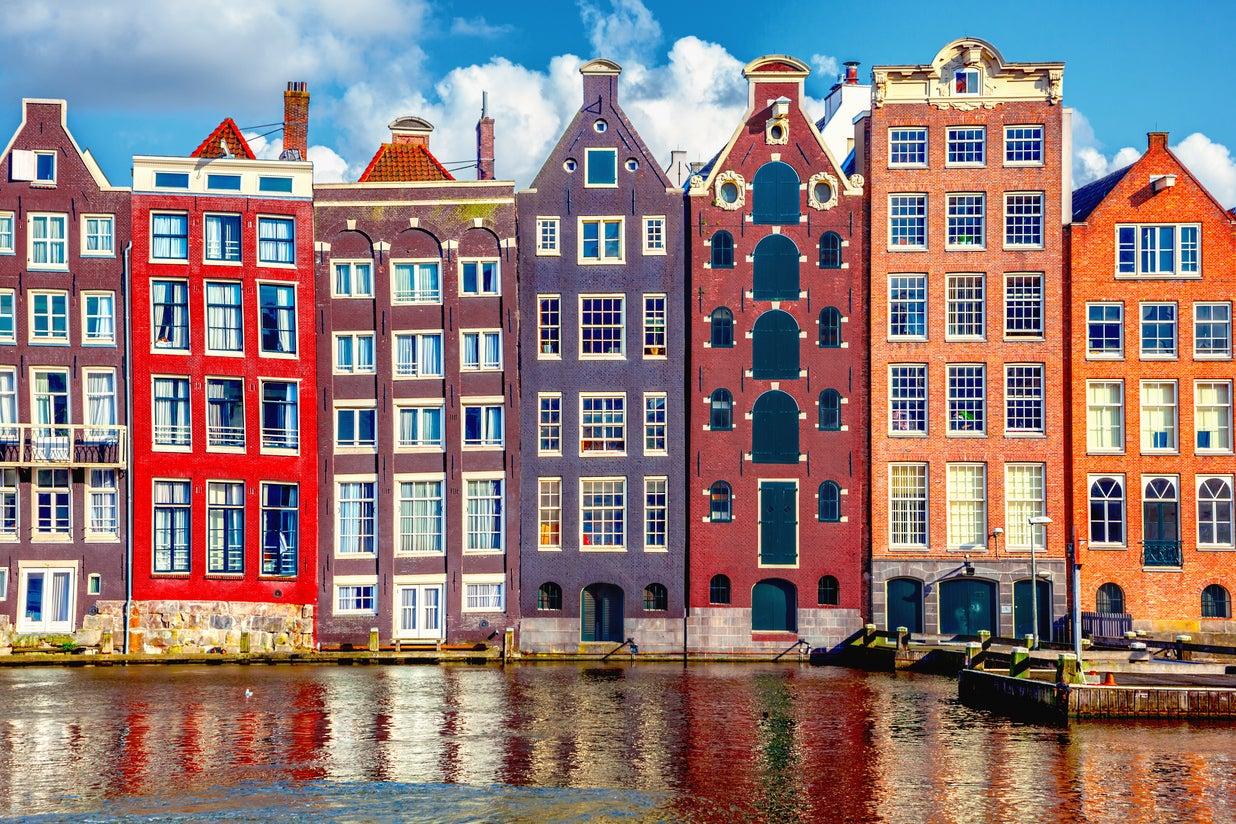 free sex nederland Vlaardingen