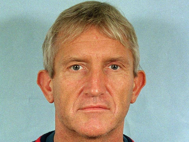 Kenneth Noye is to be released from prison later this year