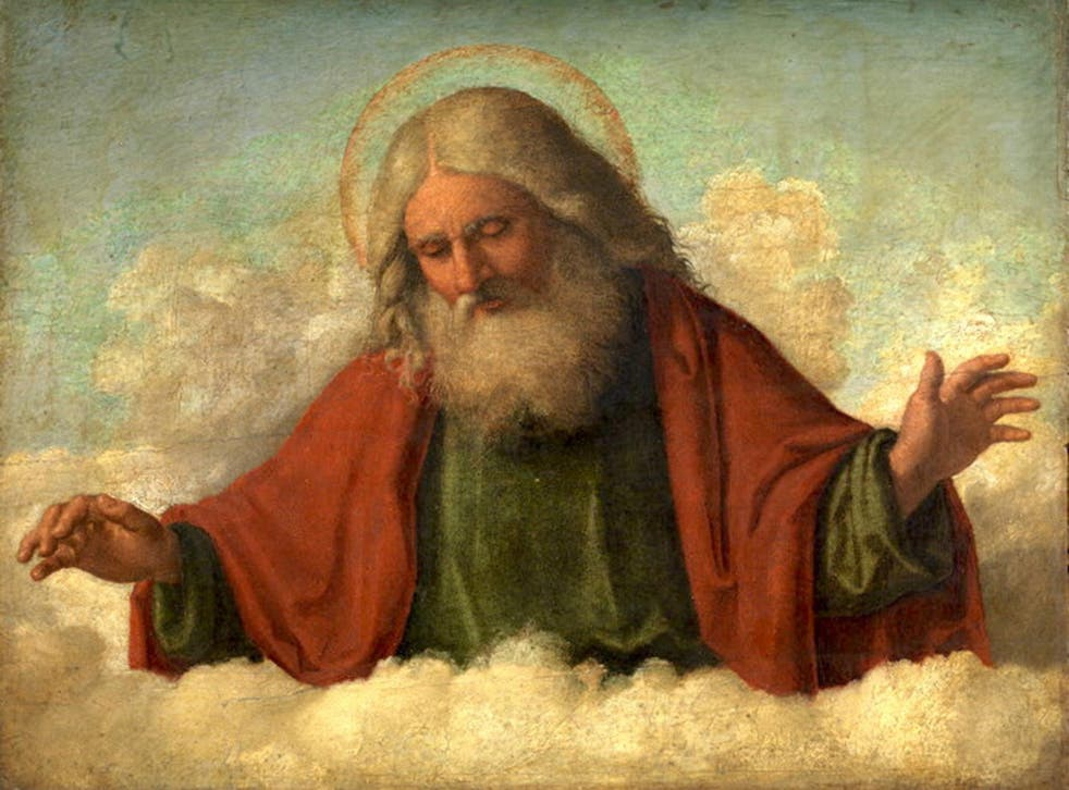 The study found that people ultimately viewed god as having the power to be a moral buffer to deterring immoral actions