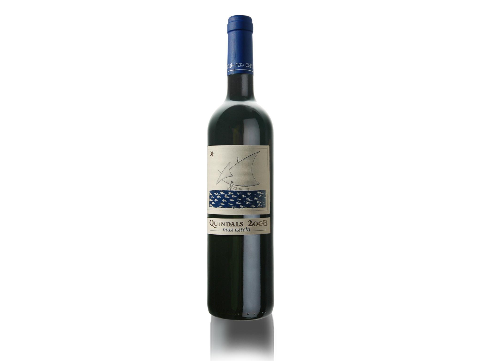 Best Independent 14 Natural 14 WinesThe uZXwOPkiT