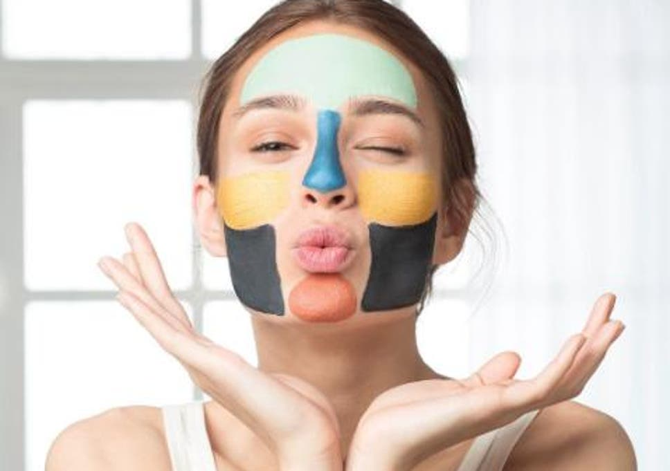 Mulitmasking: What is it and should you be doing it? | The Independent