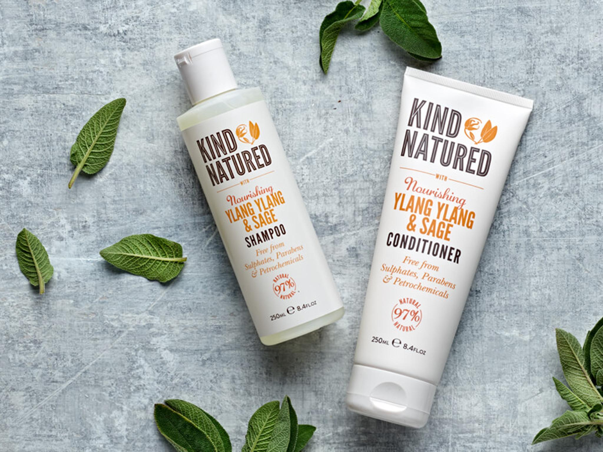 Image result for Best Sulfate Free Conditioner And Shampoo Available Online