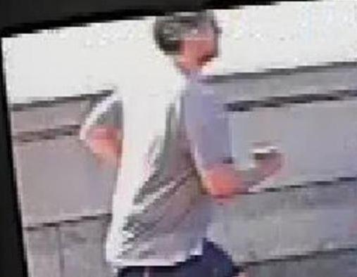 Putney Bridge jogger: Why haven't police found the man who pushed a woman into a bus lane yet?