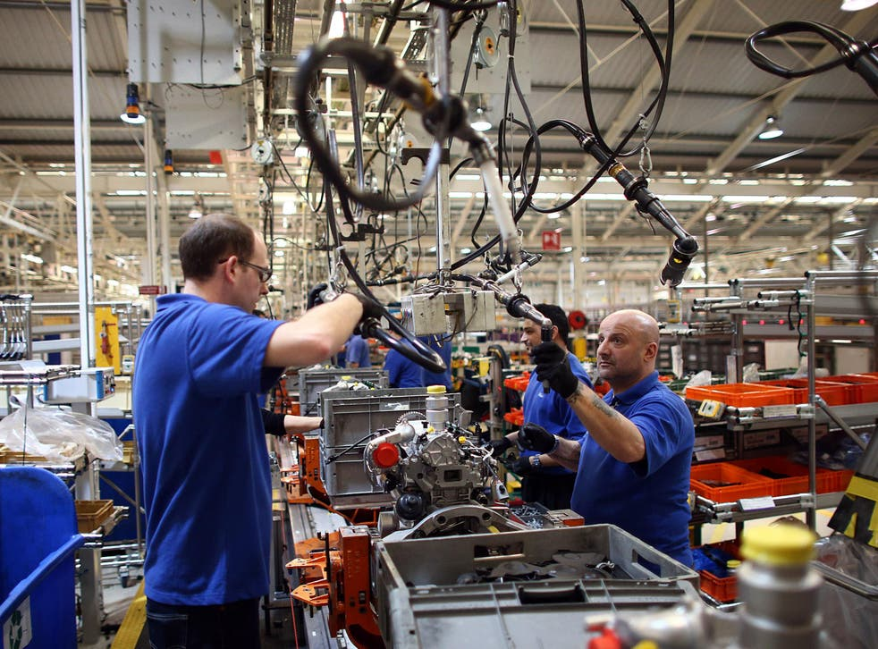Britons could lose the ability to seek compensation or damages over issues of workers' rights