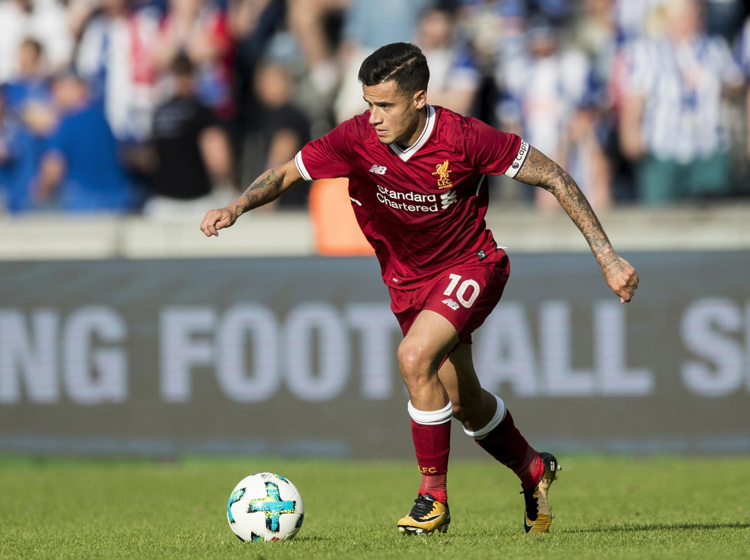 https://static.independent.co.uk/s3fs-public/thumbnails/image/2017/08/11/10/philippe-coutinho.jpg