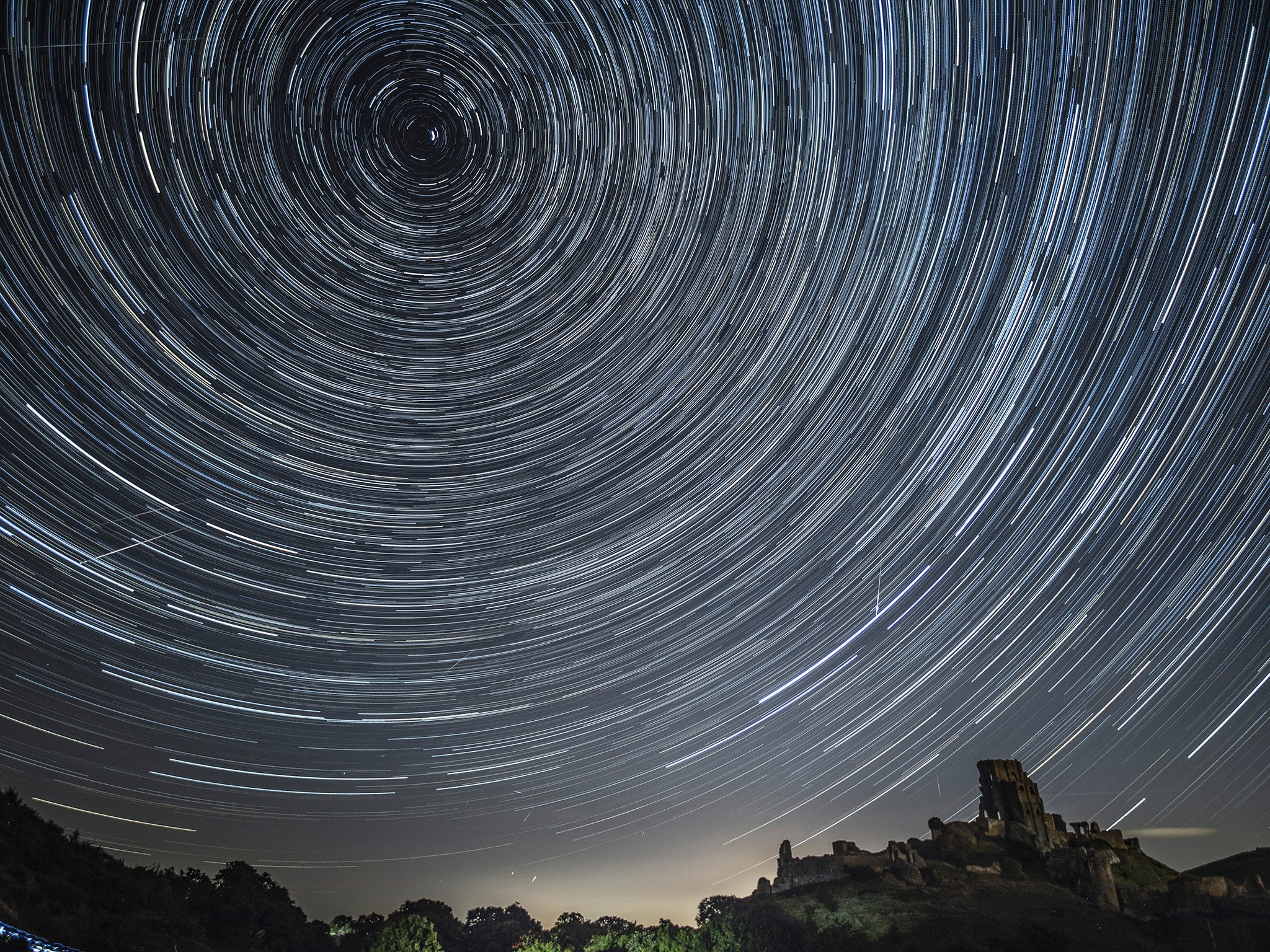 How to watch the Perseid Meteor shower, one of Earth's most spectacular shows