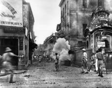 How the Partition of India happened – and why its effects