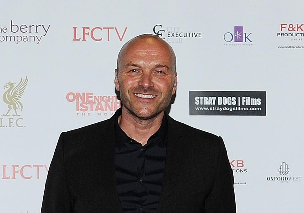 c77f9ed70da3 Simon Rimmer. Simon Rimmer ( Getty ). Another celebrity set to compete for  this year's Strictly Come Dancing ...