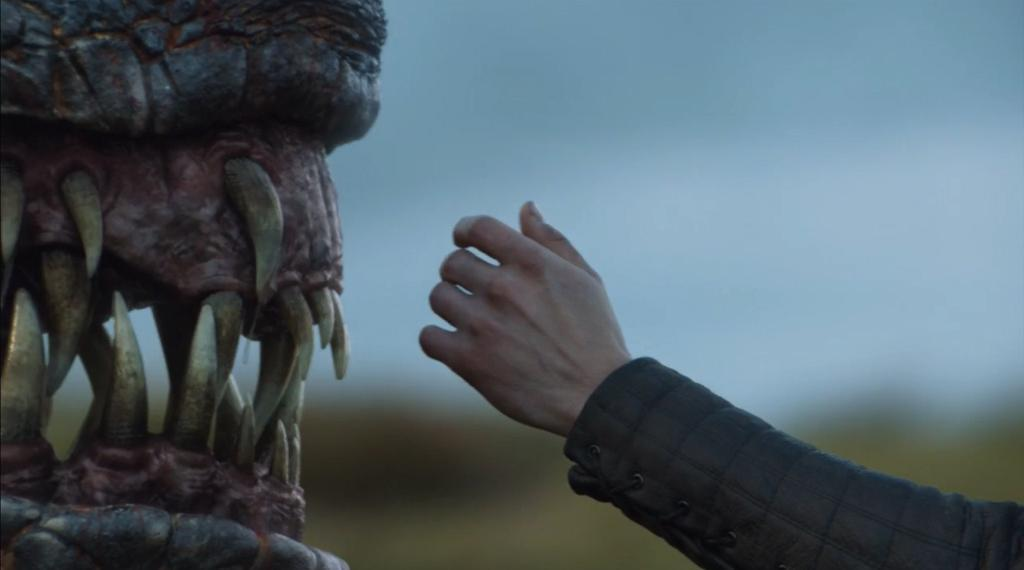 game of thrones season 7 episode 5 eastwatch review at