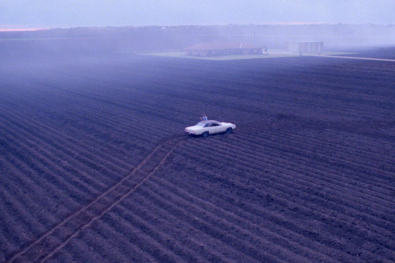 Blood Simple: Director's Cut to screen in UK cinemas for first time with 4K  restoration overseen by Coen brothers | The Independent | The Independent