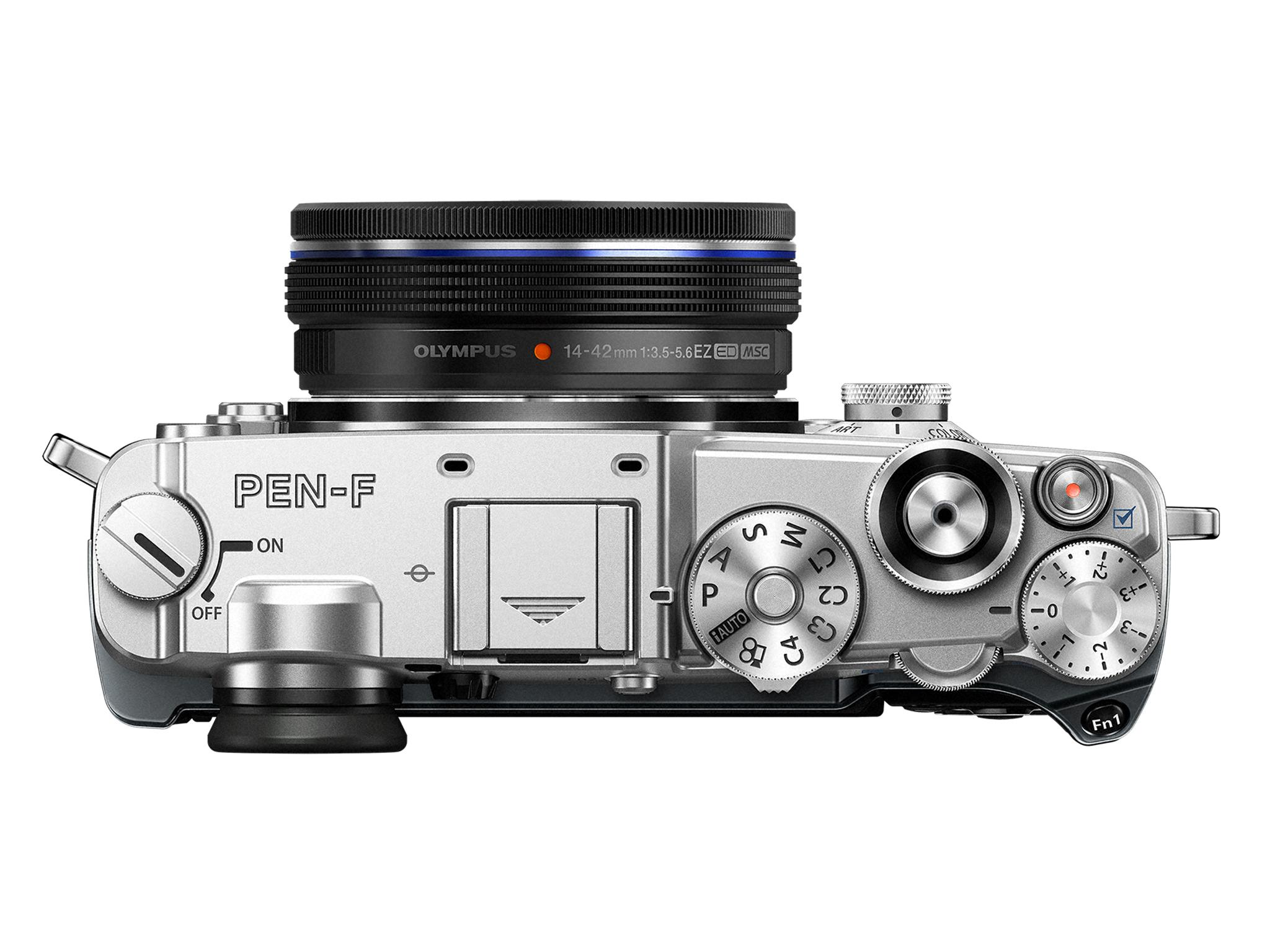 10 best compact system cameras | The Independent