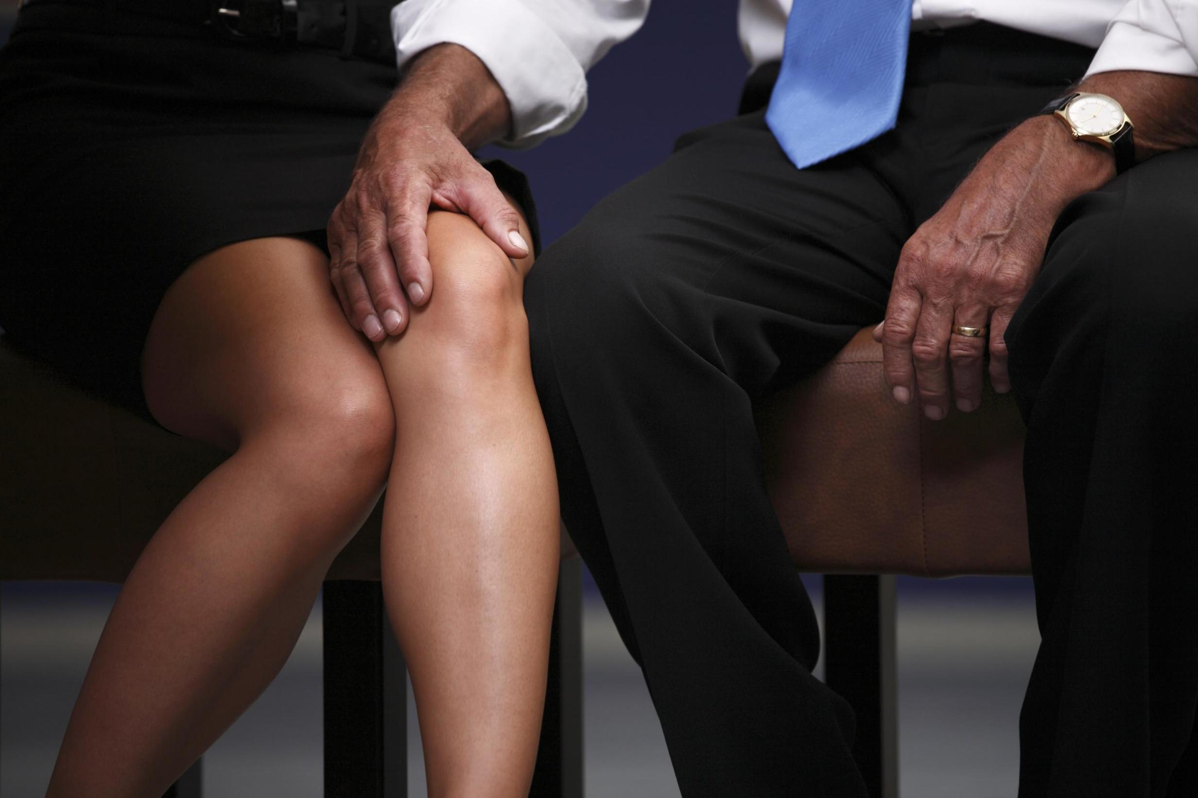 Male unemployment leads to more sex discrimination against women, shows study