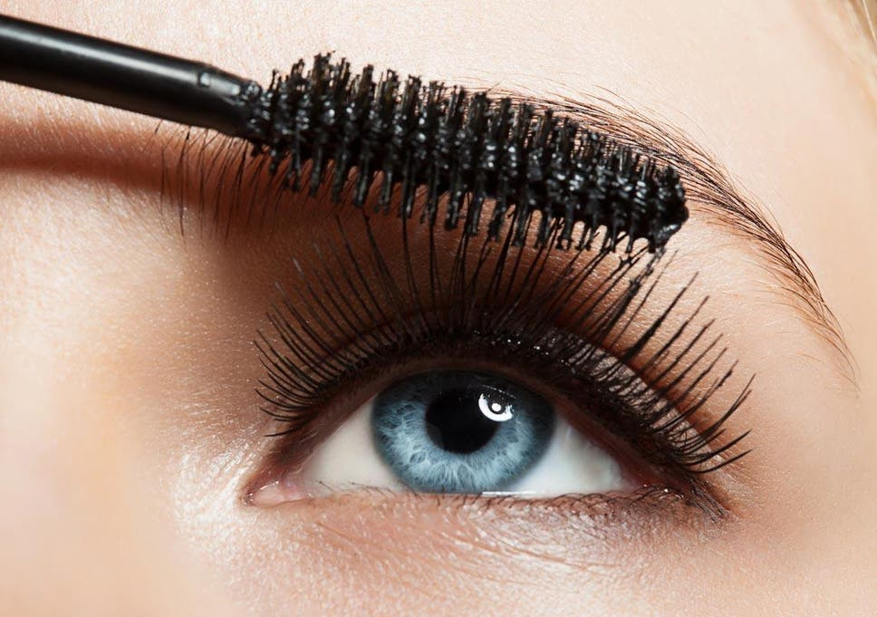 70b1441b7e5 How to choose the right mascara for your lashes | The Independent