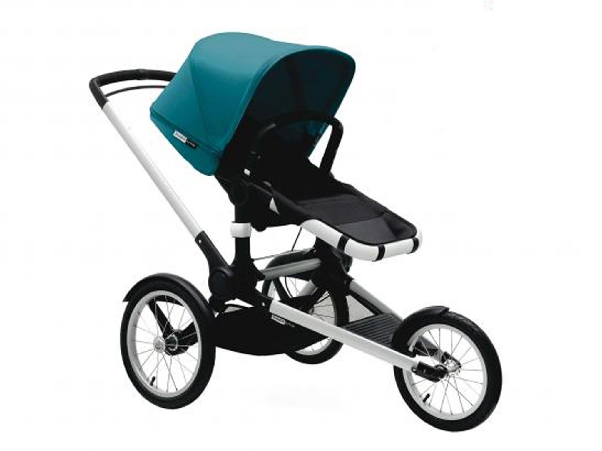 Pushchairs buying guide: What to consider before you invest   The ...