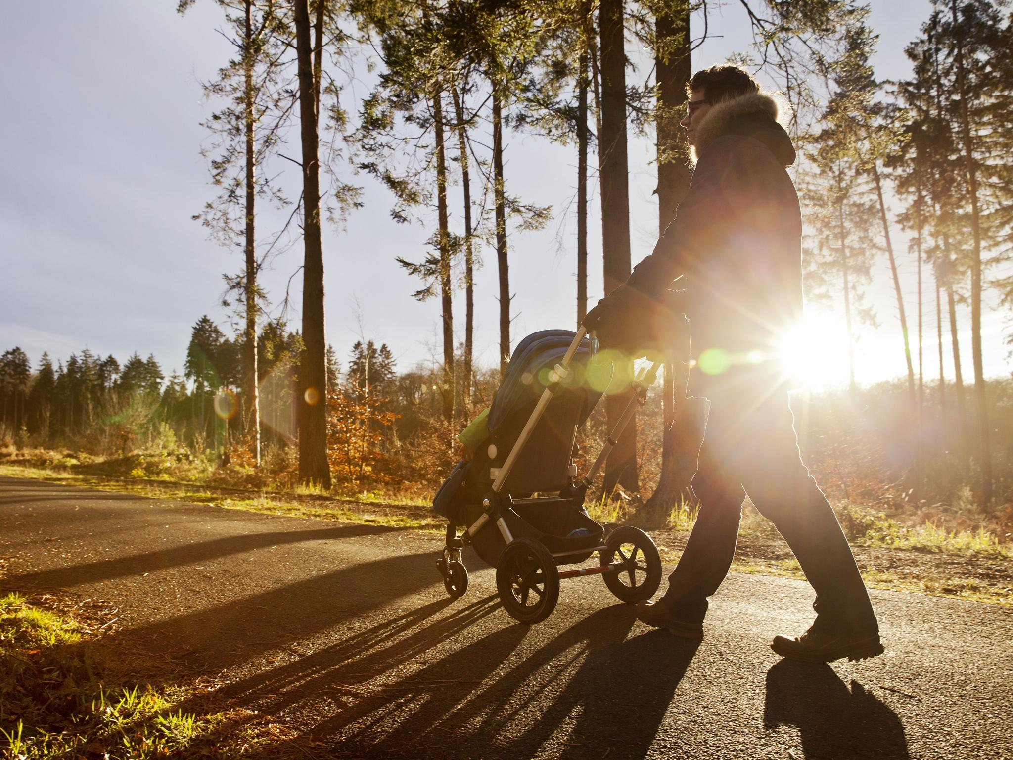 Pushchairs buying guide: What to consider before you invest | The ...