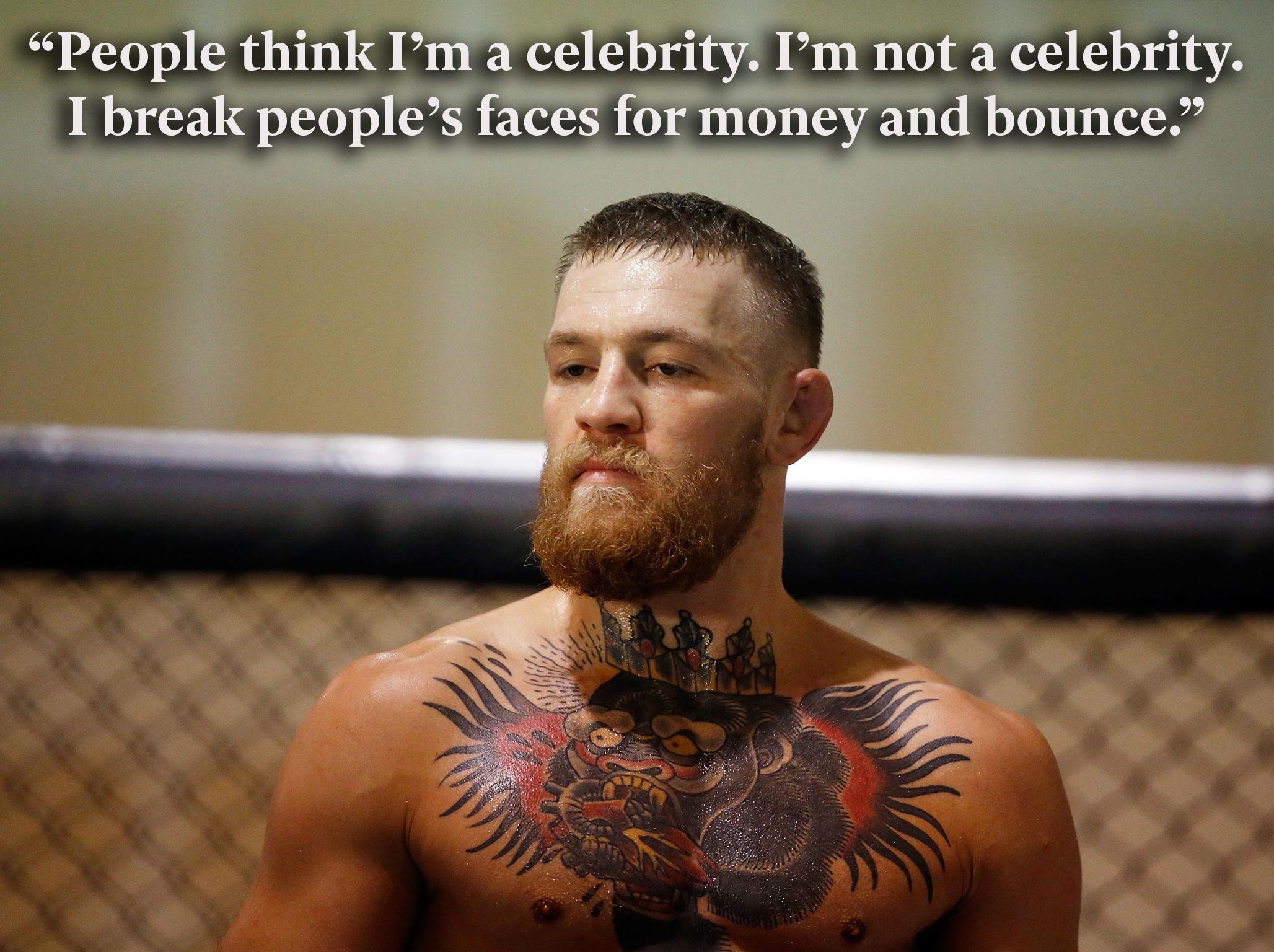 Bodybuilder dating meme choke me quotes