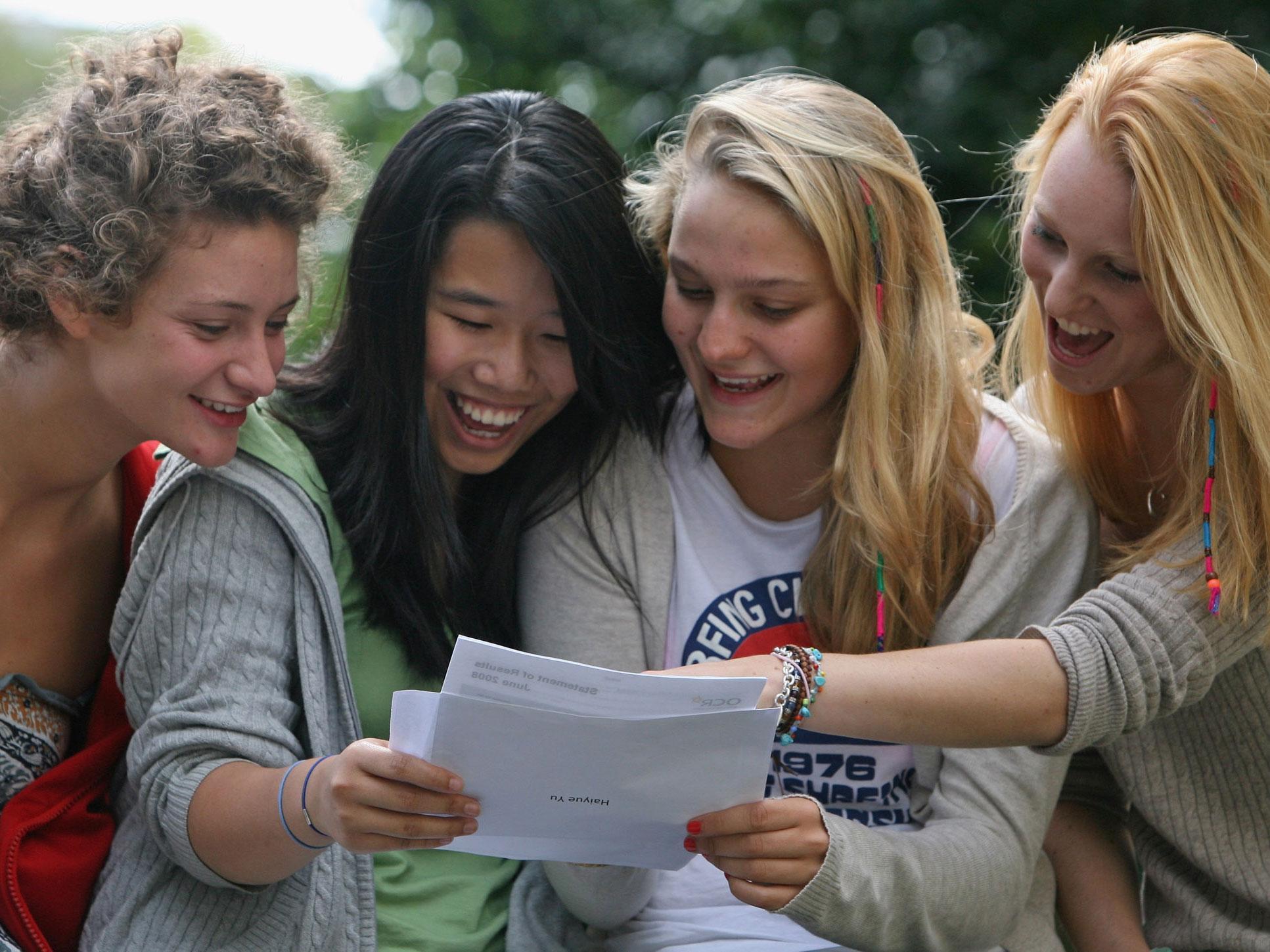 Help writing college essay   Office de tourisme de Saint Etienne