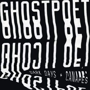 Album Reviews Ghostpoet Dark Days Canapes Grizzly Bear