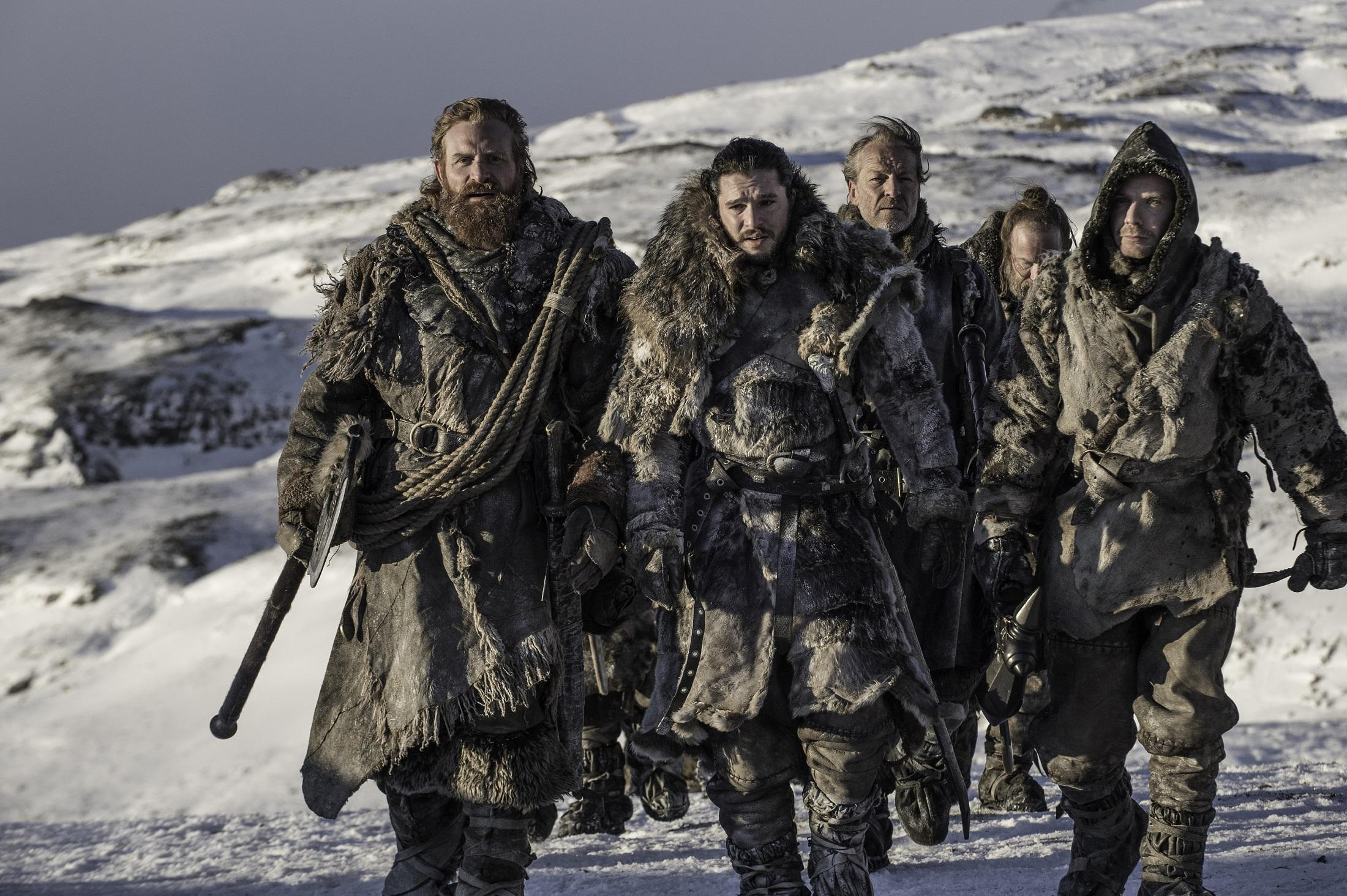 game of thrones s07e06 1080p download