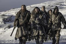 Review: GoT ep6 didn't make a lick of sense and I loved every second
