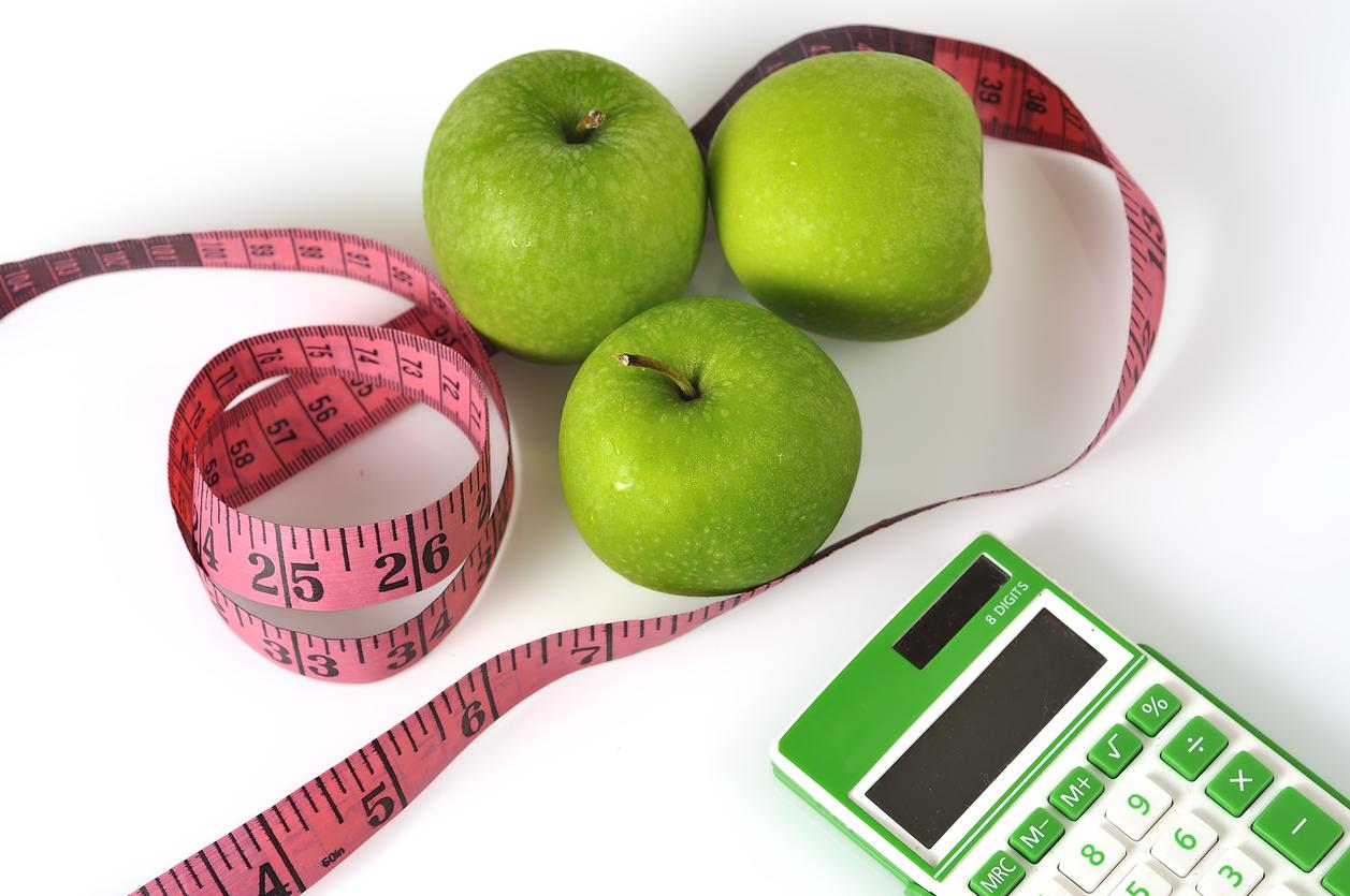 Why you should stop measuring your BMI to find out if you're