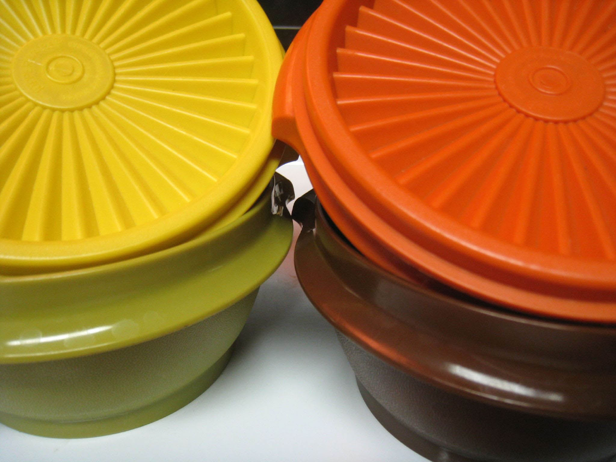 vintage tupperware dating shanghai kuka