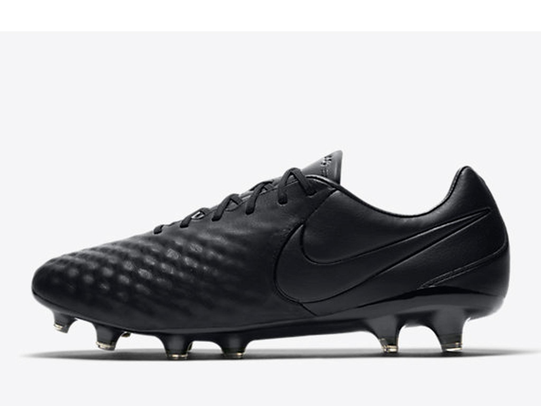 Nike Magista Opus II TC FG  £179.95 98c8fe57f84
