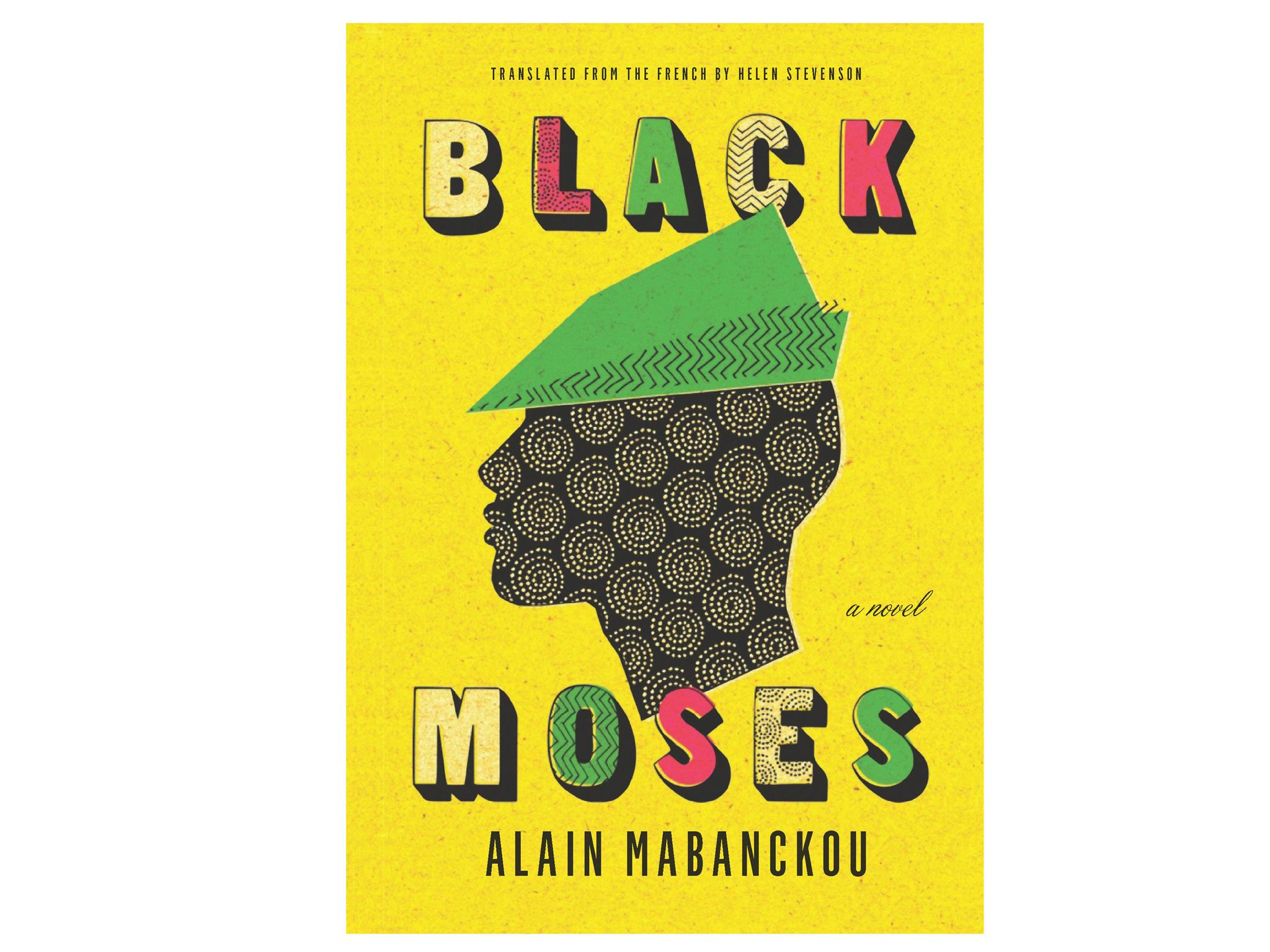 10 best translated fiction | The Independent