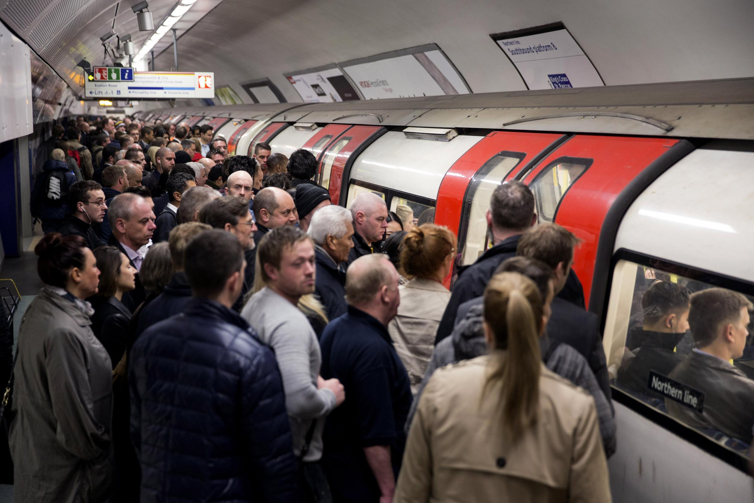 Having women's only train carriages is like telling women to cover up to avoid being raped' Having women's only train carriages is like telling women to cover up to avoid being raped' new pics