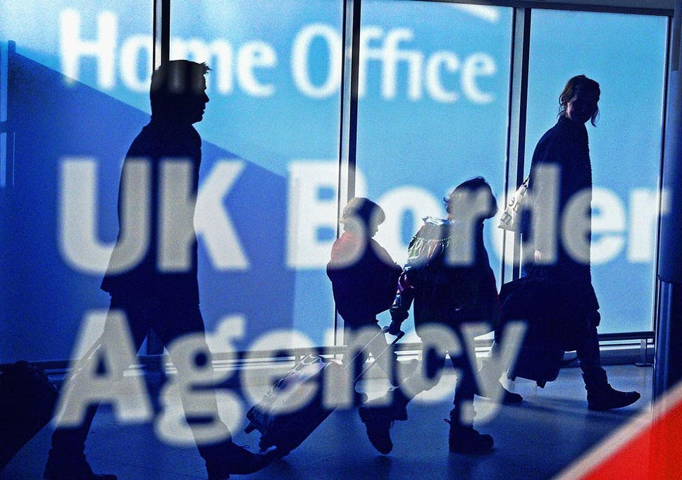 The UK's deeply flawed immigration system urgently needs an