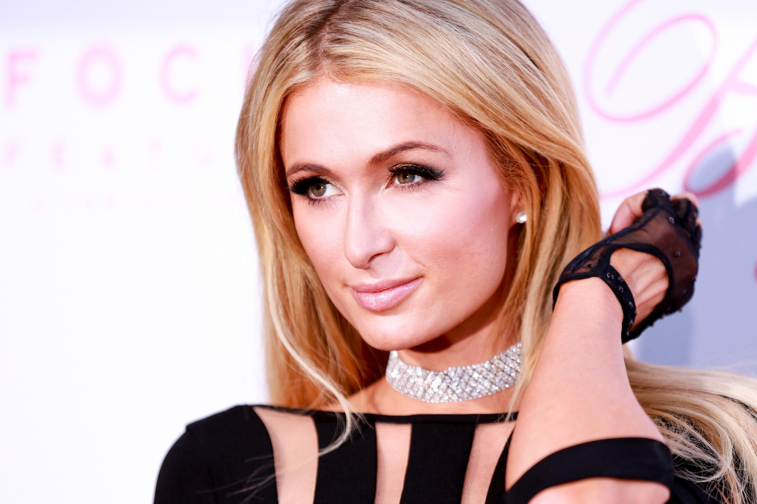 Paris Hilton has revealed the truth about her legendary night out with Britney and Lindsay Lohan