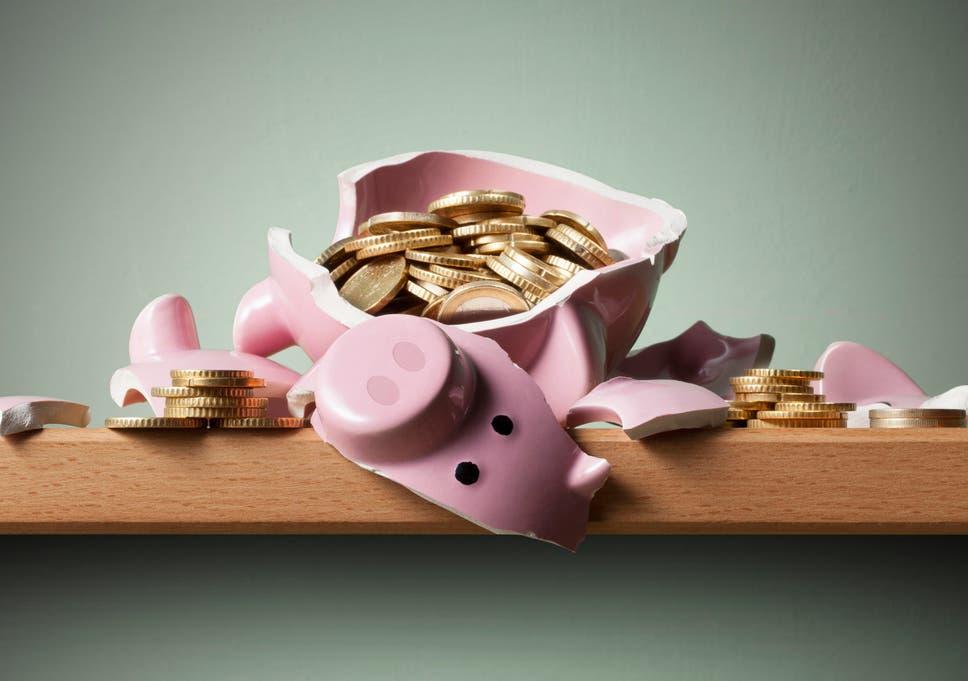 Cash loans in utah picture 4