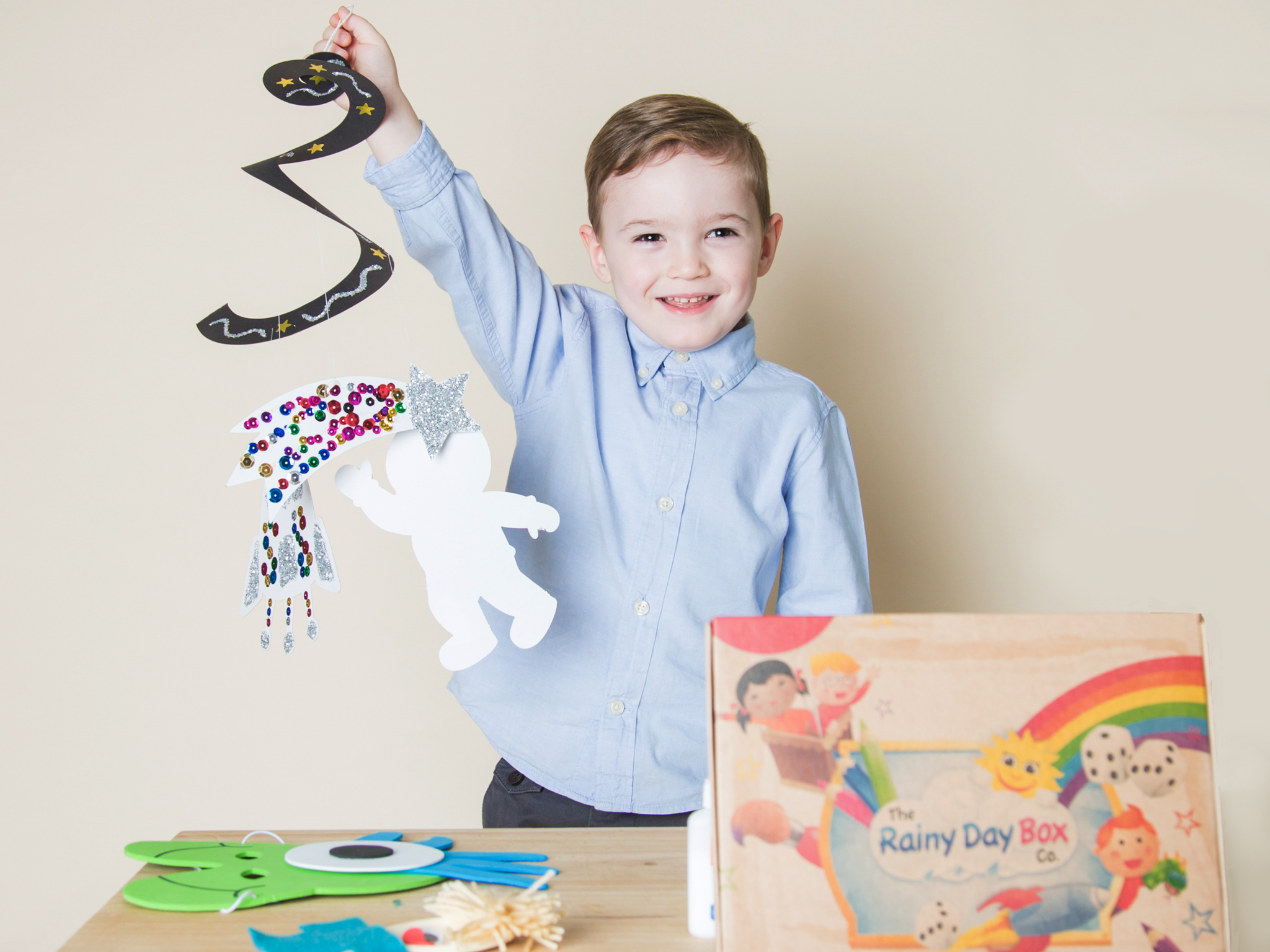 10 best baby and parenting subscription boxes