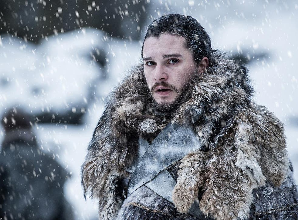 The conference will discuss such topics as: 'Fan Theories and Aesthetic Consciousness: On Jon Snow's Death and Resurrection'