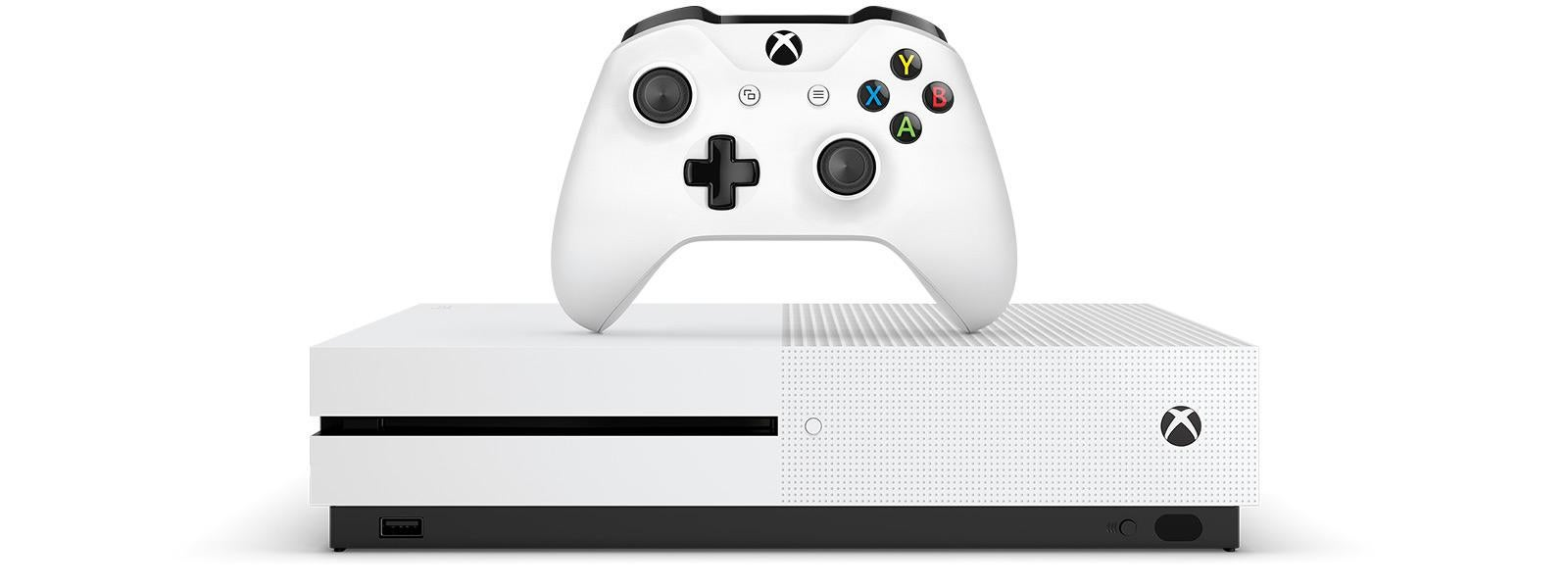 Best Cyber Monday and Black Friday UK console deals 2018: PS4, Xbox