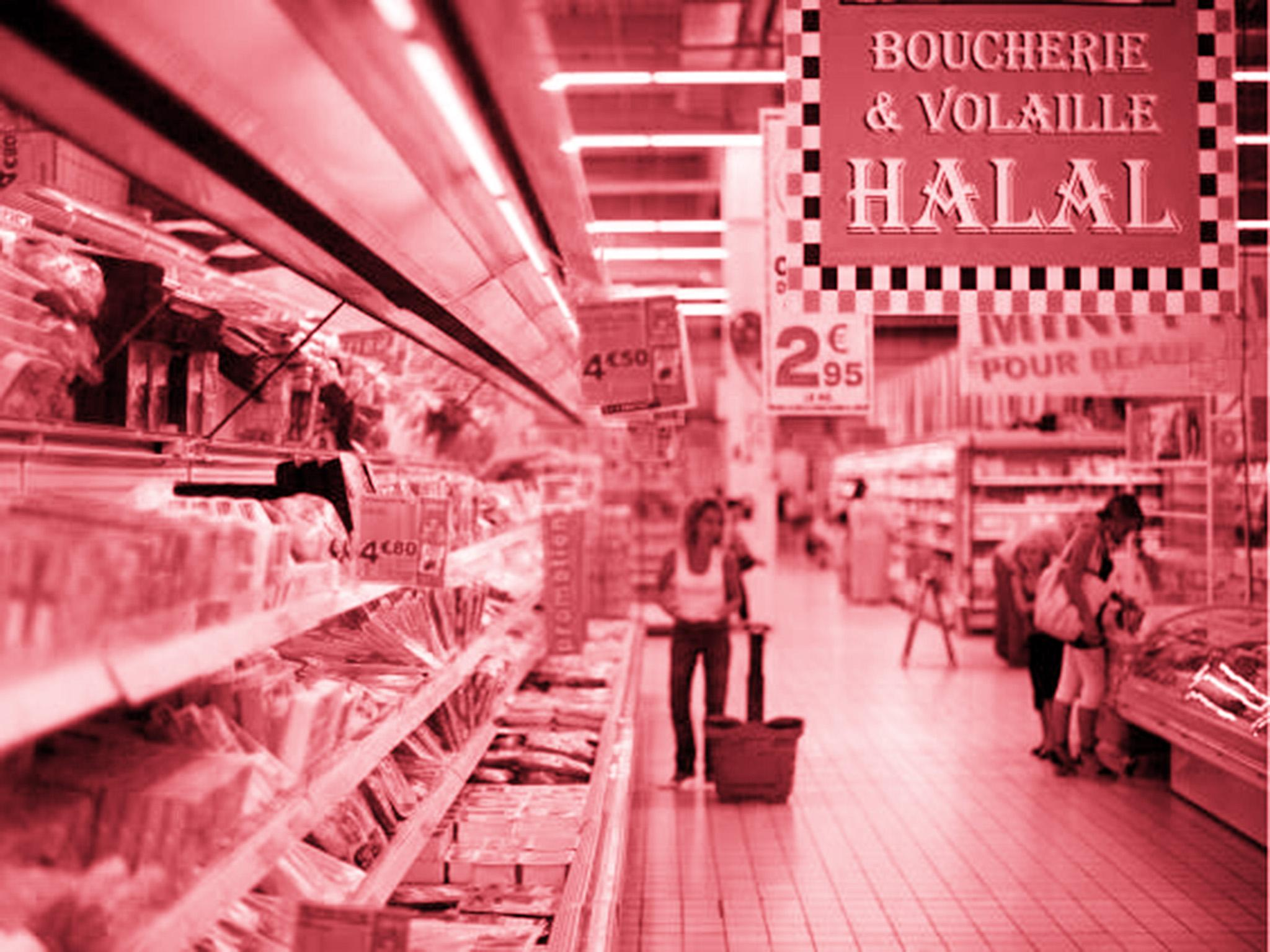 No, Switzerland isn't voting on whether to ban imports of halal and kosher meat | The Independentindependent_brand_ident_LOGOUntitled