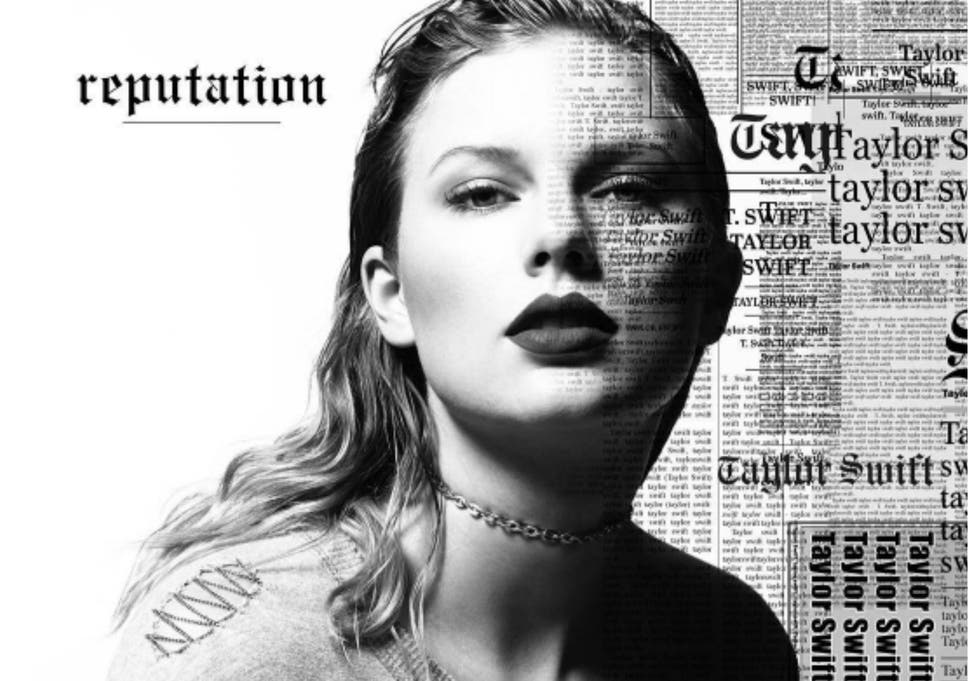here s why taylor swift is the new sylvia plath the independent