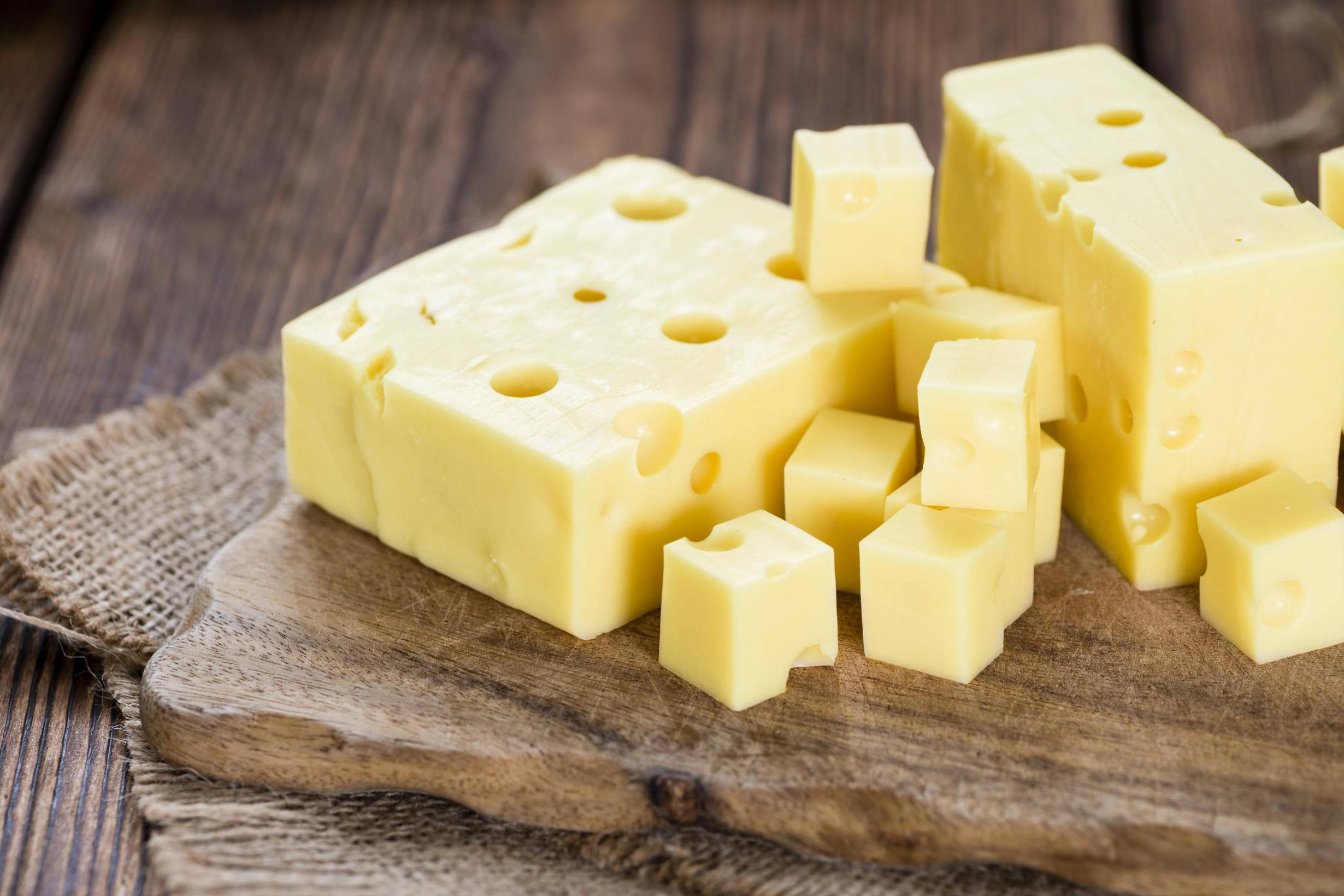 why cheese is the superfood you need to know about the independent