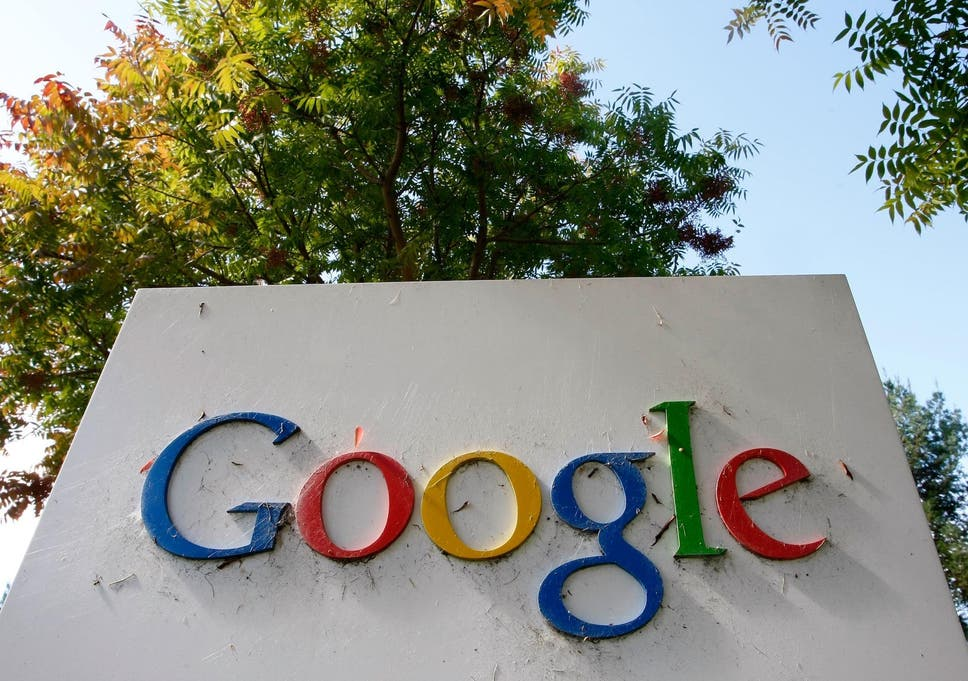 Google lets you report ads that know 'too much' about you